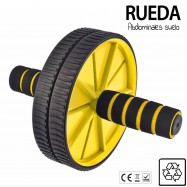 Rueda Abdominal Ab Wheel roller