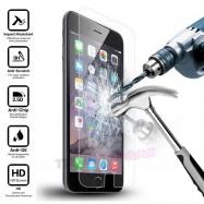 Protector de pantalla iPhone 7 PLUS Cristal templado antigolpes