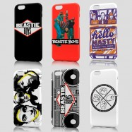 Funda iPhone Beastie Boys