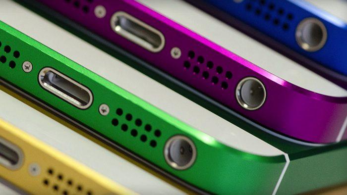 Cambiar De Iphone A Samsung