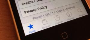 jailbreak-iOS-7.1.1-filtrado
