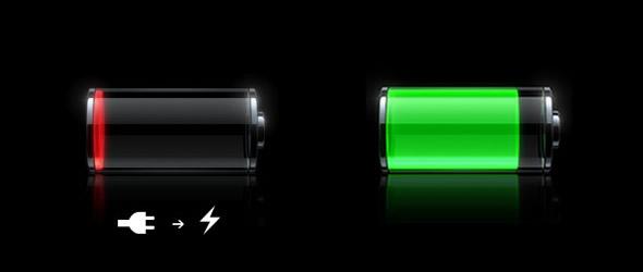 Cómo ahorrar batería en iPhone | Tutiendastore.es