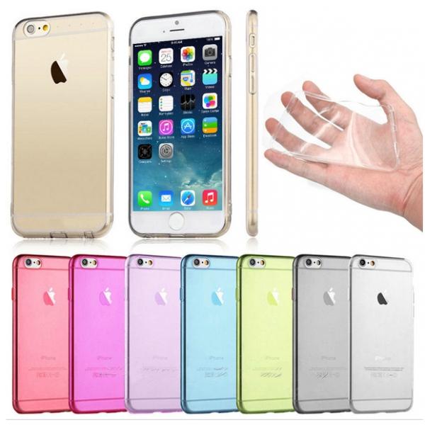 Todo Sobre El Iphone