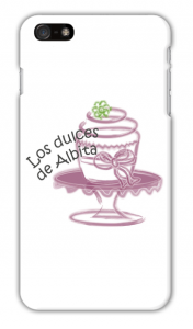 Fundas personalizadas iphone - Fundas personalizadas iphone ...