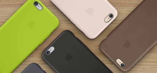 iphone-6-cases-201508