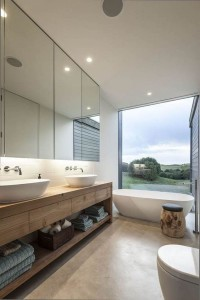 downlight-led-empotrar-baño