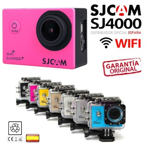 camara-deportiva-sj4000-wifi-1080p-full-hd-original