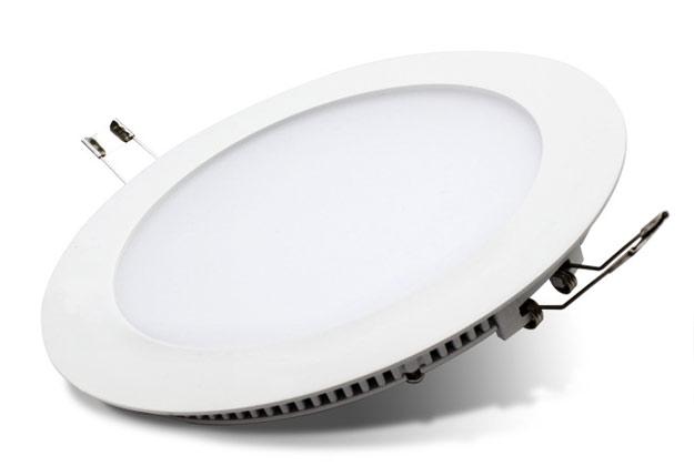 Iluminacion led cocinas que necesito - Downlight cocina ...