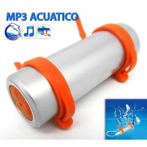 mp3-acuatico-resistente-al-agua