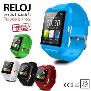 reloj-inteligente-u8-bluetooth