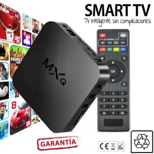 smart-tv-mxq-s805