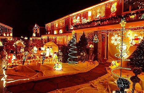 navidad-fiestas-vacaciones