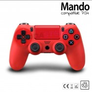 MANDO para PS4 similar DUALSOCK Compatible PlayStation 4