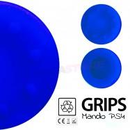 TAPA palancas analogico Mando Grip TAPONES PlayStation 4 / Xbox One