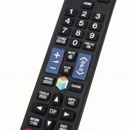 Mando SMART TV Samsung AA59-00594A
