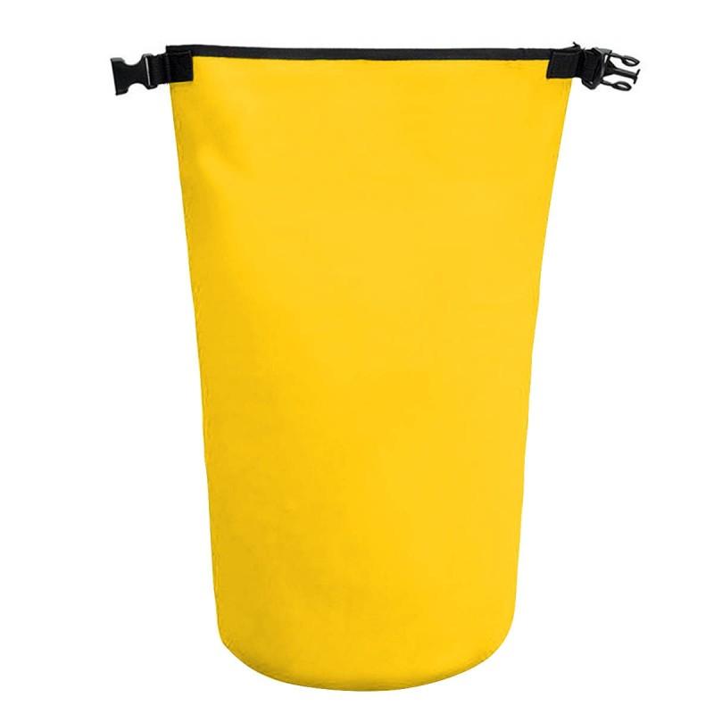 Ocean Ocean Bolsa Bolsa Ocean Pack Ocean Pack Impermeable Bolsa Impermeable Impermeable Pack Impermeable Bolsa T1FlJc3K