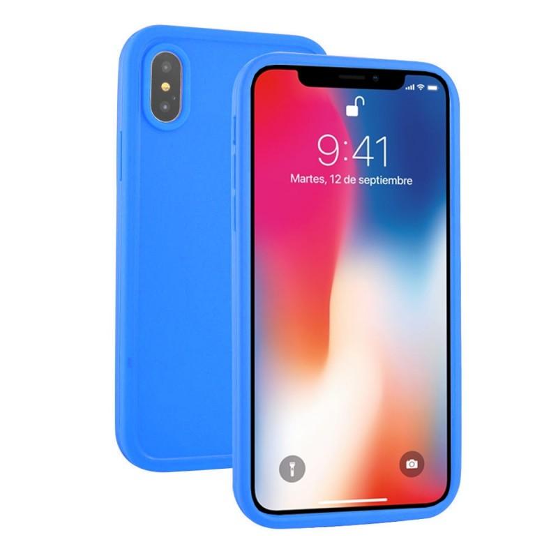 b46c61cdf22 Funda Acuática Carcasa De Gel De Silicona Sumergible Para Iphone X