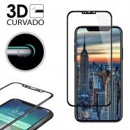 PROTECTOR 3D PARA IPHONE X