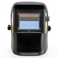 Mando controlador Wifi pared MI LIGHT T3 RGB RGBW