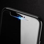 Protector de pantalla 3D para iPhone XS MAX