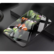 Protector de pantalla 3D para iPhone XR
