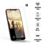 Cristal templado Gorilla Glass iPhone XR