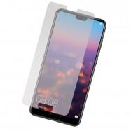Cristal templado Gorilla Glass para Huawei P20
