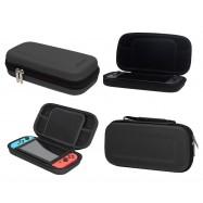 Pack estuche Nintendo Switch + cristal templado