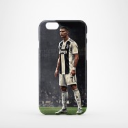 Funda iPhone Futbolistas