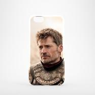 Funda de iPhone de Juego de Tronos