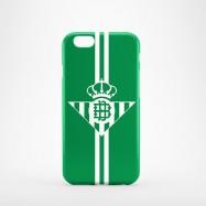 Funda de iPhone de los escudos de LaLiga