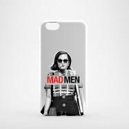 Funda para iPhone de Mad Men