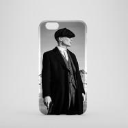 Funda para iPhone de Peaky Blinders