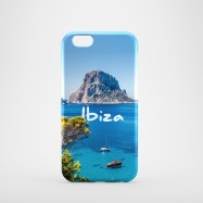Funda iPhone de destinos
