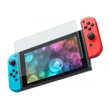 Protector cristal templado para Nintendo Switch