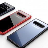 Funda para Samsung Galaxy s10 s10 plus s10e
