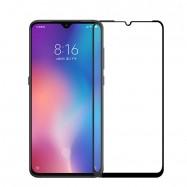 Cristal templado para Xiaomi Redmi Note 7