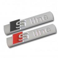 Insignia SLINE sline para el coche