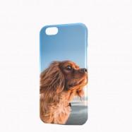 Funda personalizada para iPhone y Android con tu foto