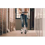 Patinete eléctrico de Xiaomi desde España Mi electric Scooter m365