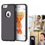 Funda antigravedad para iPhone 7 Plus
