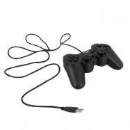 Mando de juego para PS3 /...