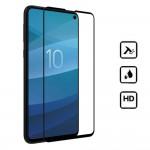 Protector de pantalla para Samsung Galaxy S10e