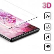 Protector de pantalla 3D...