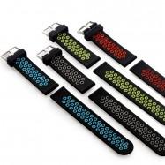 Correas pulsera de silicona recambio para Xiaomi Amazfit bip