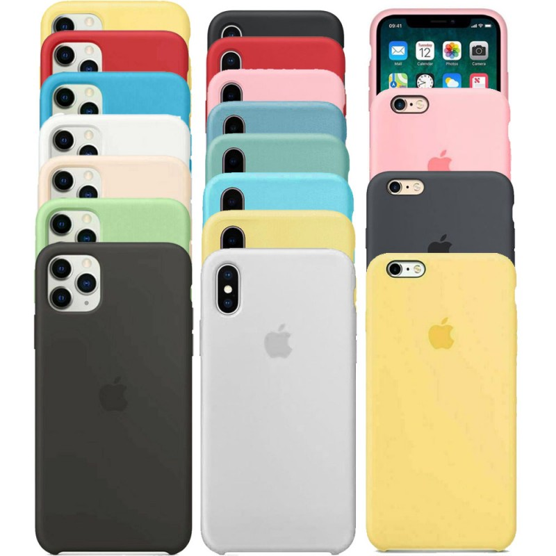 compra Para Funda iPhone 7 / Funda iPhone 6 / Funda iPhone 5