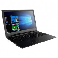 Lenovo V145 AMD A4-9125 8GB...
