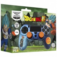PS4  Dragon Ball Super...