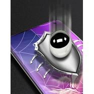 Protector de pantalla de hidrogel para iPhone 11 11 Pro Max protección contra golpes, caídas y arañazos
