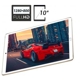 Tablet Android de 10.1 pulgadas Full HD 128GB de memoria 8 GB de Ram tablet barata para niños
